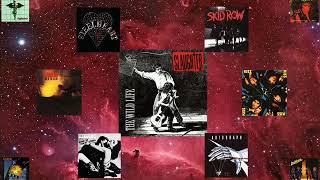 Hard Rock Greatest Hits Vol 22 HQ