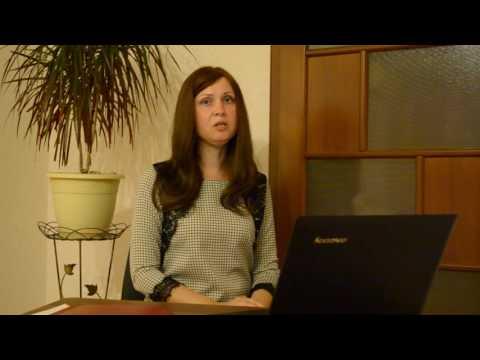 Недвижимость в Самаре – предложения о продаже и сдачи в