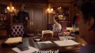 Best parts from SHOWTIME's CALIFORNICATION season 3. video nr.2