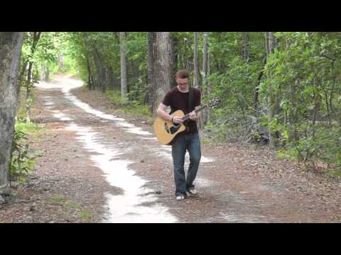 Memories || Official Daniel Grubbs Music Video