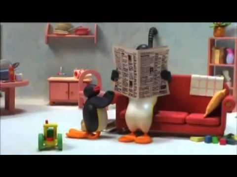 Hyderabadi Pingu 2 Video Downloadgolkes