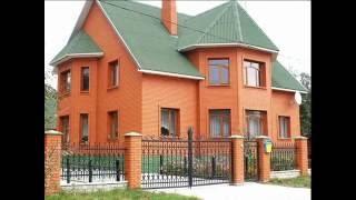 видео Купить Кирпич строительный в Нижнем