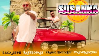 Скачать Luca Sepe Rafelopazz Feat Franco Ricciardi E Ivan Granatino A Storia E Susanna