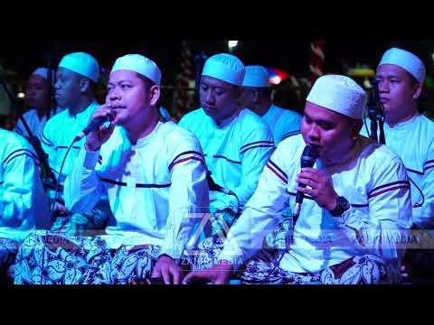 Terbaru!! Afi Feat Mustafid  -  Ya Muhaimin Ya Salam