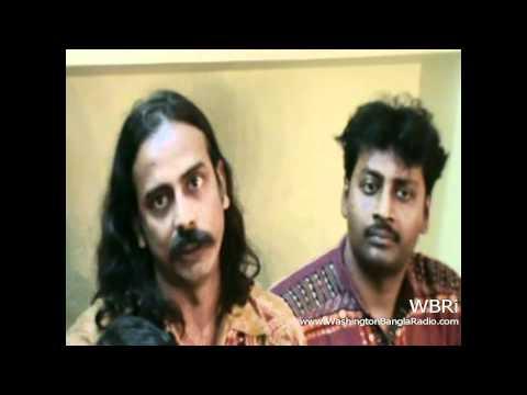 Washington Bangla Radio   KALPASHABDA - Kolkata Bangla Band (Ethnic Instrumental Folk)