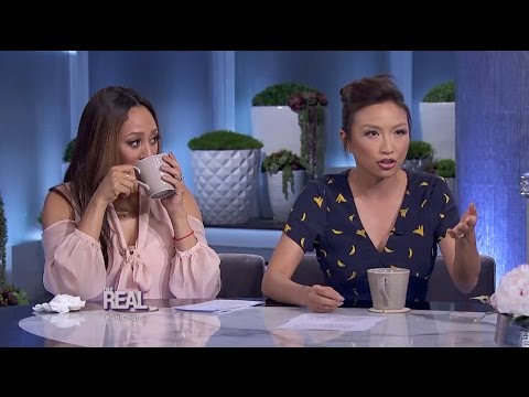 Tamera and Jeannie's REAL Mom Moments