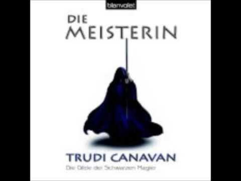 Die Meisterin YouTube Hörbuch auf Deutsch