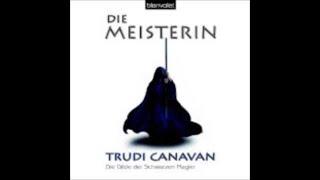 Die Meisterin / Hörspiel
