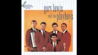 Gary Lewis   The Playboys - Forget Him (with Lyrics)
