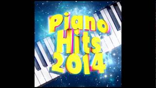 Clean Bandit Feat. Jess Glynne - Rather Be (Piano Version)