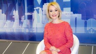 Emisiunea InPROfunzime cu Lorena Bogza din 18 octombrie. Invitat: liderul PCRM, Vladimir Voronin