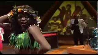 Saragossa Band - Medley 1980
