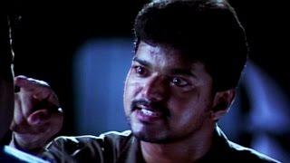 Climax Scene - Thirumalai   Vijay, Jyothika   Tamil Scene 16