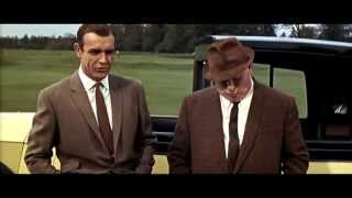 Download Top 23 James Bond Moments Mp3 and Videos
