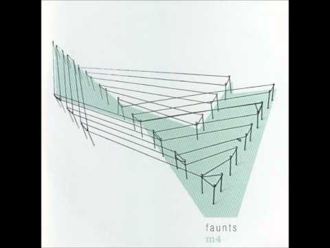 Faunts - Meno Mony Falls