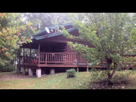 Real Estate For Sale In Pikeville Tennessee - MLS# 1253842