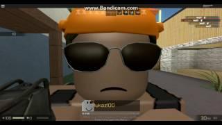 spiller Counter Blox Roblox Offensive#ep 1
