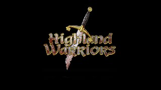 Highland Warriors Original Soundtrack