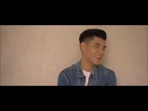 Jaz - MIX LAGU TERBAIK DARI JAZ ||  Pilihan Lagu Terbaik