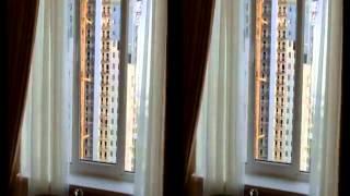 Капитальный ремонт квартир в новостройке под ключ в Москве youtube original йул15(, 2014-12-14T18:56:52.000Z)