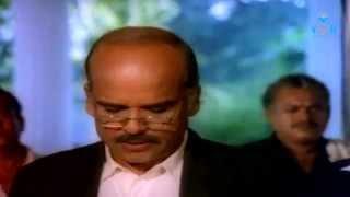 Ponmana Chelvan Tamil Movie Part 12