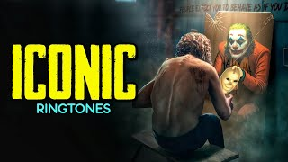 Top 5 Best Iconic Ringtones 2020 | Best Ringtones 2020 | All Time Hits Ringtones | Download Now