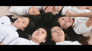 Publication Date: 2019-07-02 | Video Title: 星移斗轉 - Maryknoll Convent Schoo
