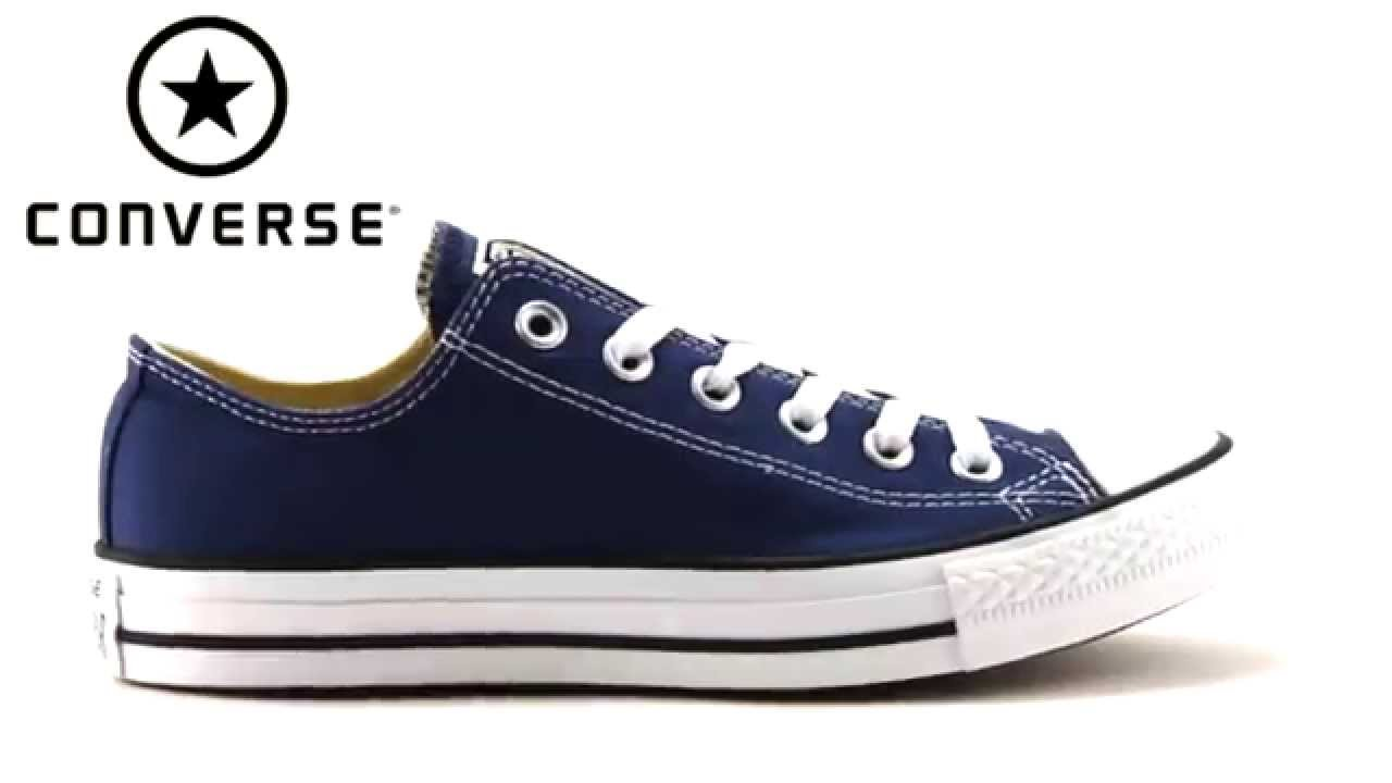 c892d23fad6 best price sneakers converse all star 938e1 2d6f4