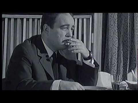 Cena Tibora Vichtu - Sumarizácia