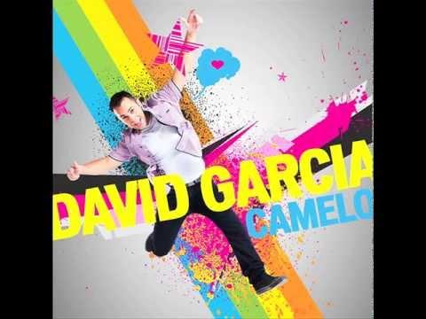CAMELO - David Garcia