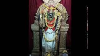 Sri Veerabhadra Khaadgamaala