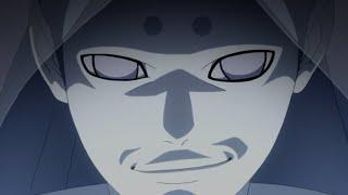 Video RlP KlLLER BEE? Momoshiki Otsutsuki Arrives 😱 Boruto Episode 55 Review download MP3, 3GP, MP4, WEBM, AVI, FLV September 2018