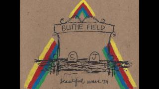 Blithe Field - Beautiful Wave