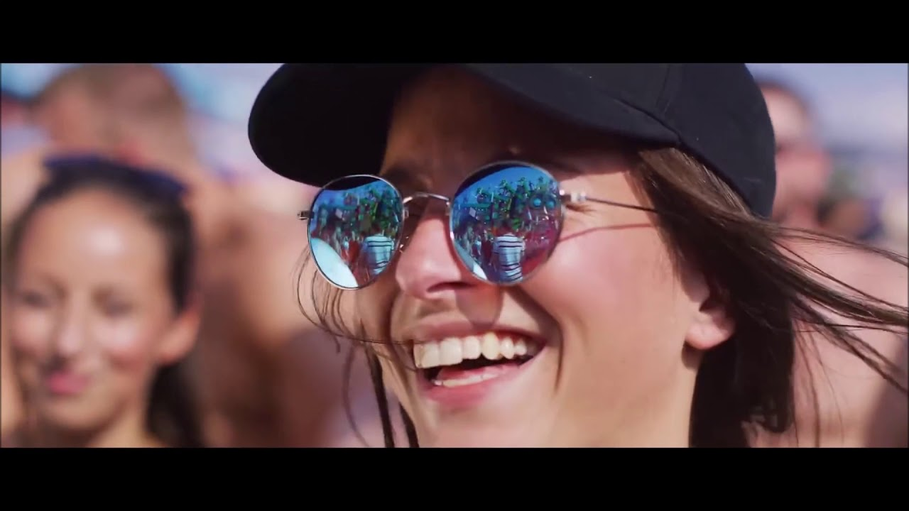 Basshunter - All I Ever Wanted (Darklight Hardstyle Bootleg)   HQ Videoclip