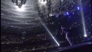LIVE DVD【FUMIYA FUJII COUNTDOWN LIVE 2007-2008 BONEN &SHINNEN in B...