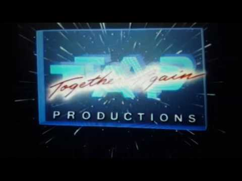 Download Youtube: Warner Bros Records View-Master Video Together Again Productions Logo