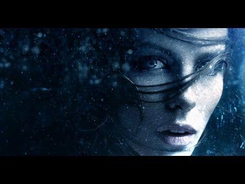 Uplifting Trance Mix (Andrew Rayel Vs Ronny K) [Mashup Cinematic Video]
