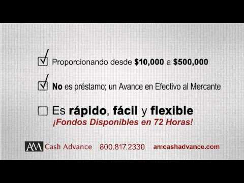 Payday loans ashland kentucky picture 9