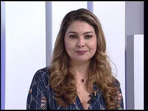 JORNAL DO MEIO DIA - 08.01.2019