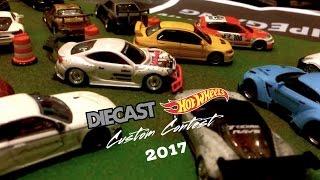 Video Hot Wheels Contest : 2017 Surabaya Custom Contest download MP3, 3GP, MP4, WEBM, AVI, FLV Maret 2018
