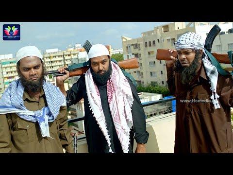 Sudigali Sudheer And Ram Prasad Best Comedy Scenes  Latest Telugu Comedy Scenes  TFC Comedy