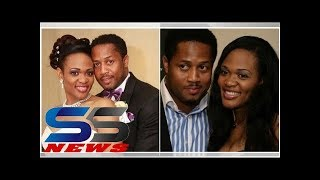 Everything about Mike Ezuruonyes beautiful wife and children