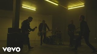 Mallory Knox - Ghost in the Mirror