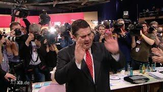 Song: Am Ende wählt niemand die SPD