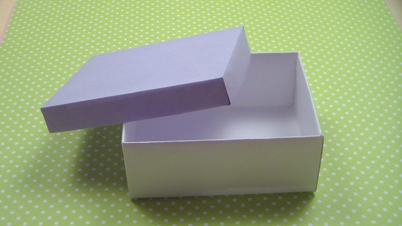 коробочка для подарка елочка шаблон