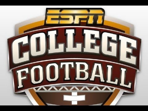 college gameday app espn ncaaf