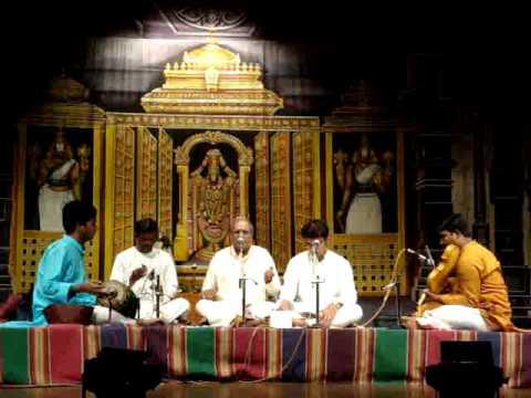 Annamayya gave me identity Garimella Balakrishna Prasad
