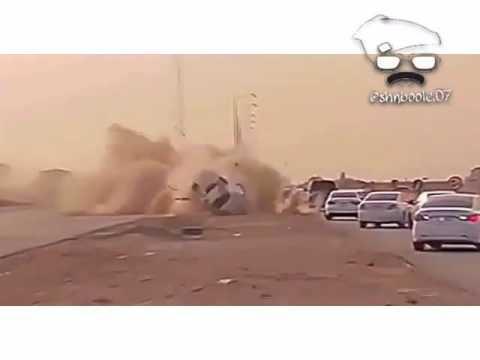 اقوى حادث اوبتيما thumbnail