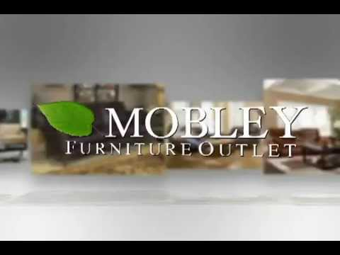 Mobley Furniture Outlet Lots of Leather Sale Past Sale