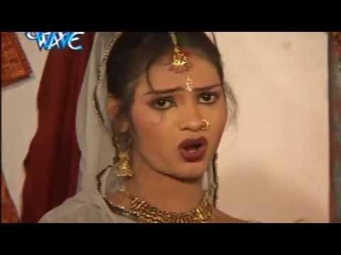 Bhukja Ae Bahini छठी के बरतिया   Mahima Chhathi Maiya Ke   Pawan Singh   Chhath Geet